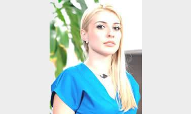 Dr. Alina Purghel-Patrascu