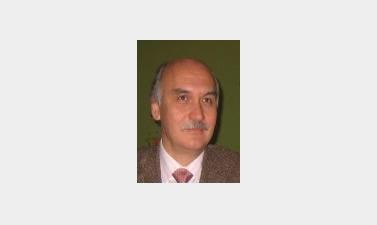 Prof. Dr. Bogdan Alexandru Dimitriu