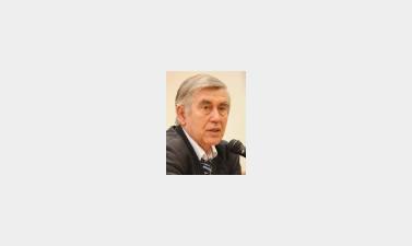 Prof. Dr. Mihai Traian Augustin